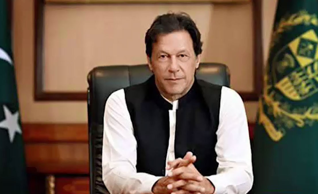 No person left out without shelter in severe cold weather, PM directs CMs