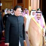 PM, leaves, Saudi Arabia, hold talks, Saudi leadership