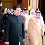 PM, leaves, Saudi Arabia, hold talks, Saudi leadership