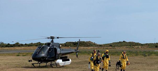 New Zealand WELLINGTON Reuters Whakaari White Island volcano