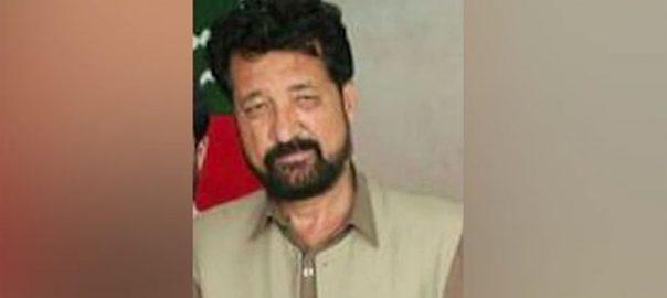 Murad Saeed's father Australia Melbourne student visa Saeedullah arrested