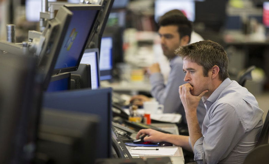 Israel's monday.com eyes over $6 bln valuation in US IPO