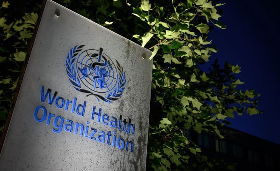 Heads of global organisations issue joint call for vaccine equality