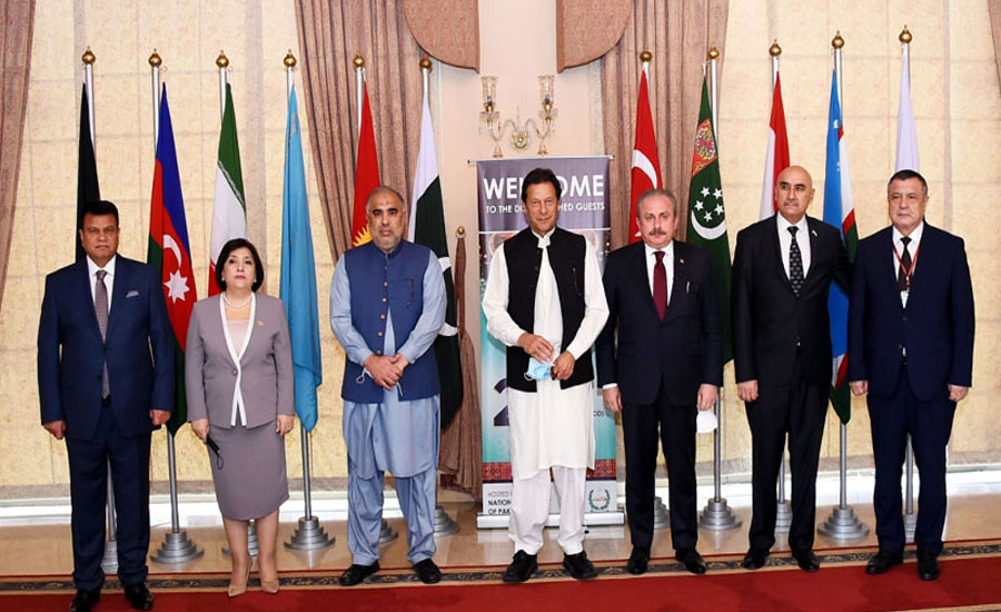 Withdrawal of NATO, US troops from Afghanistan should be peaceful transition: PM