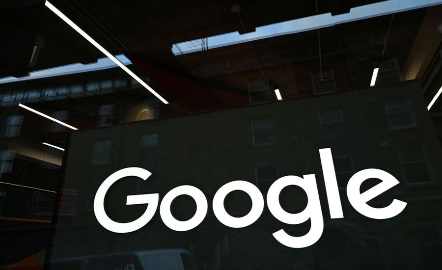 German competition authority launches probe into Google's news showcase