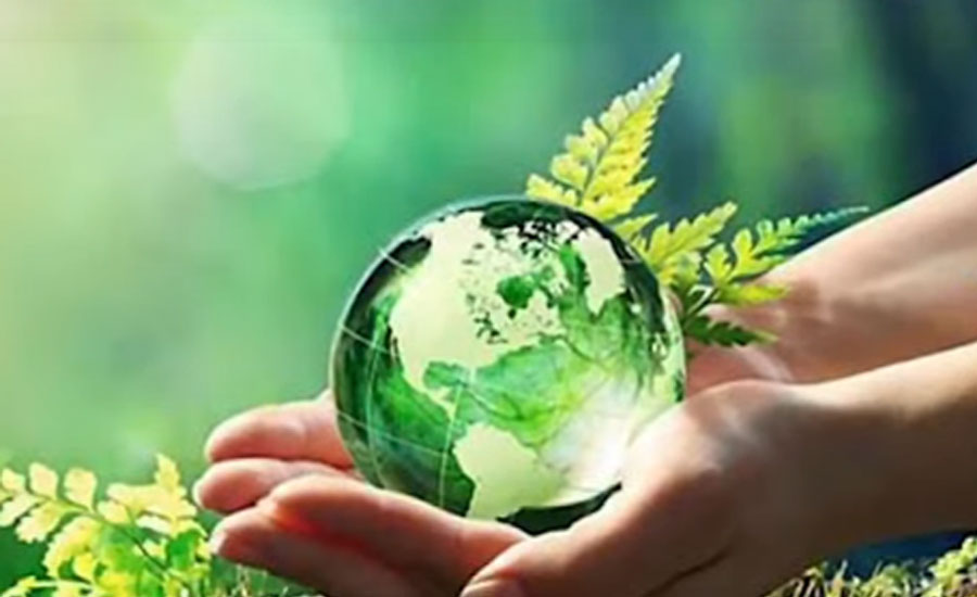 Pakistan to host World Environment Day today