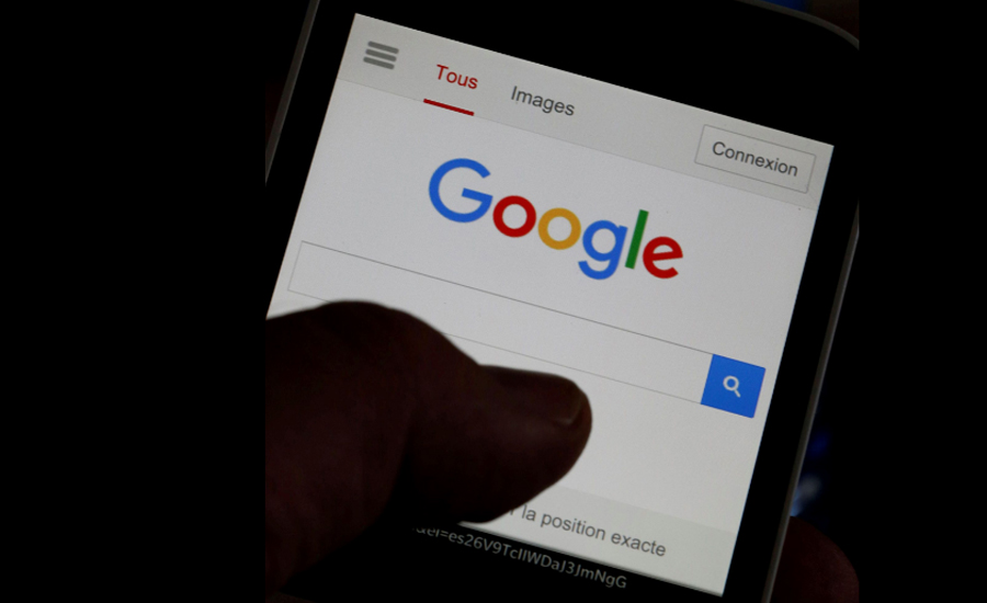 Google agrees to alter ad practices after France imposes fine