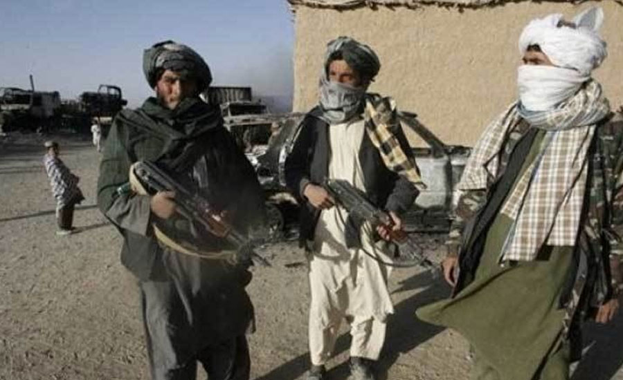 Taliban kill at least 10 Afghans working for mine-clearing agency