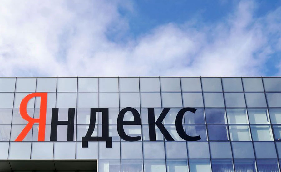 Russia's Yandex.Drive plans to offer platform for operating car fleets