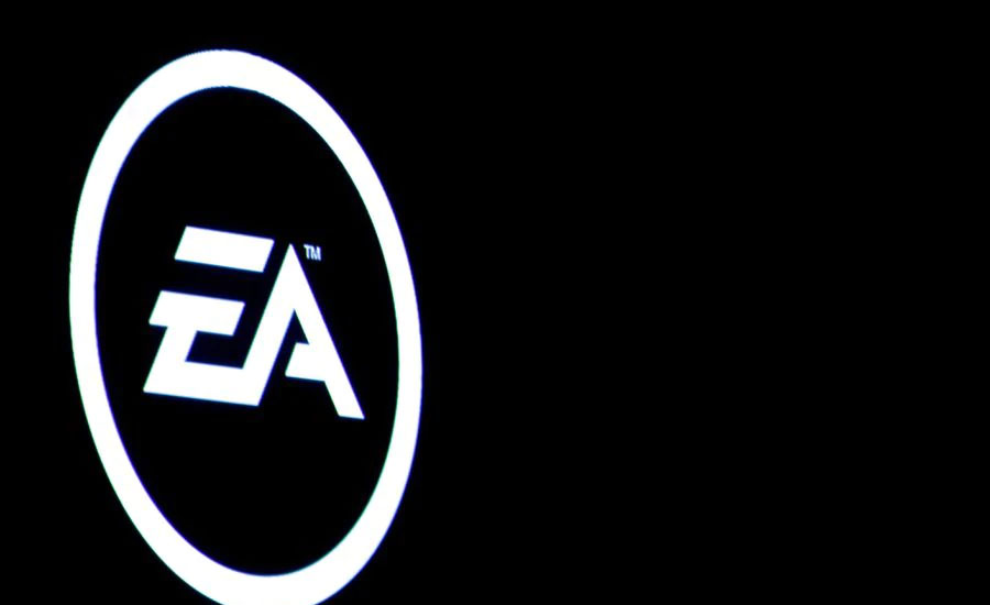Hackers break into EA, steal source code for 'FIFA 21' -Vice