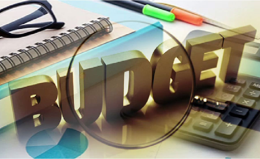 Budget 2021-22 to be presented amid public hopes and fears today