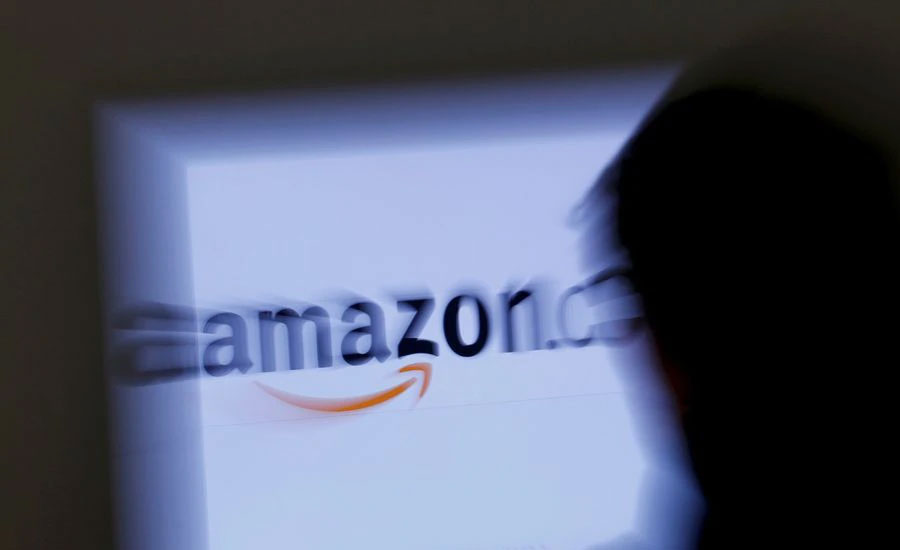Amazon, Canal+ win main TV rights for French soccer League 1