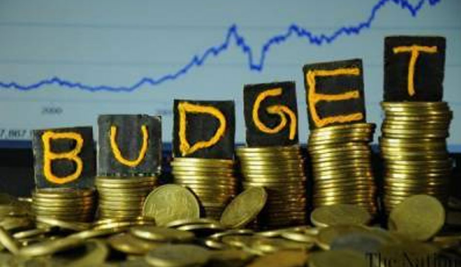 Punjab Budget 2021-22 having volume over Rs 2,600 billion to be presented today