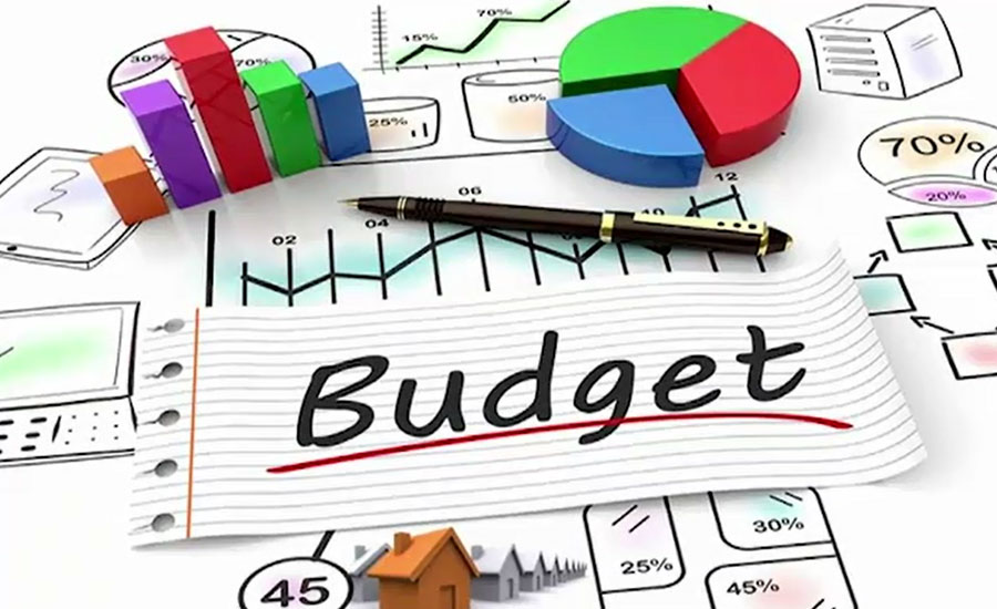 Sindh to present Rs 1.4 trillion budget for FY2021-22 today