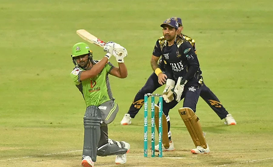 PSL 6: Gladiators win toss, elect to field first against Multan Sultans