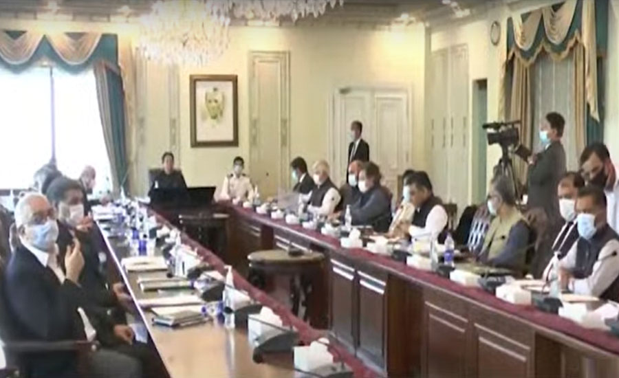 CCI forms committee to review draft of national electricity plan 2021