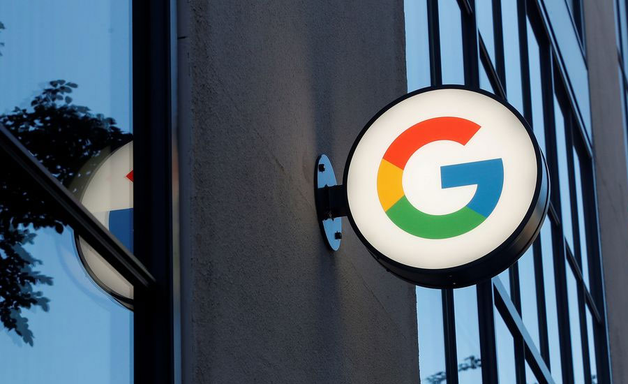 EU antitrust regulators to probe Google's adtech business by year-end -sources