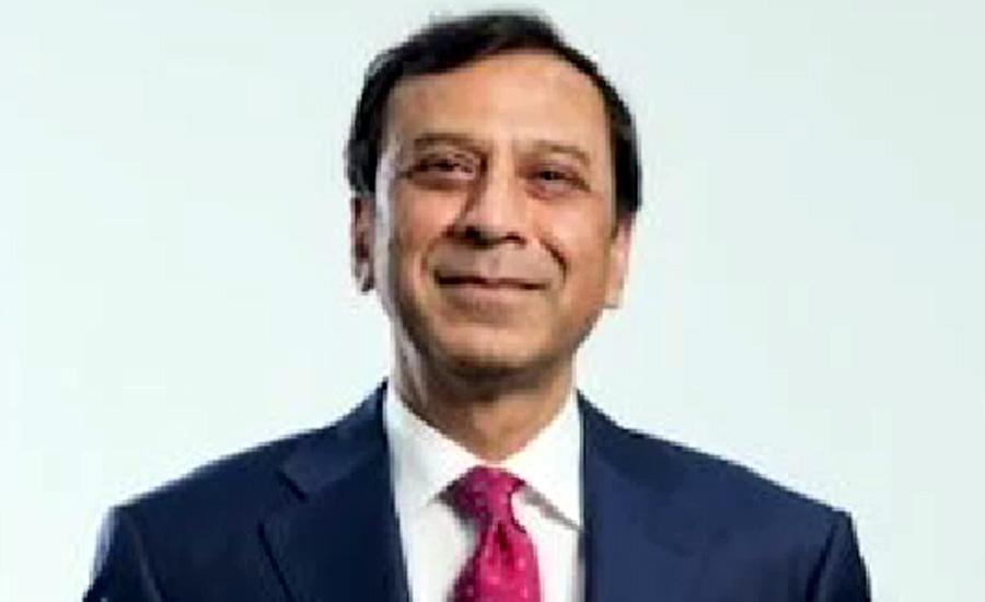 Board of Investment Chairman Atif Bukhari resigns