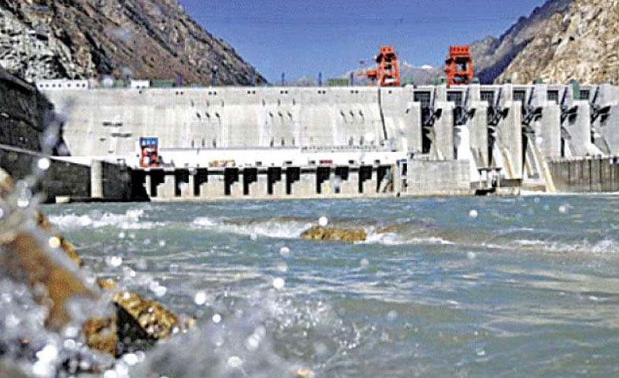 Dasu Hydro Power Project to immensely benefit country after its completion by 2028: PM