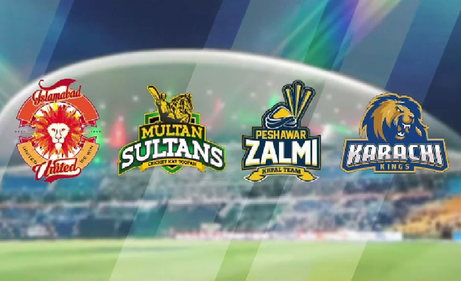 HBL PSL 6 enters playoffs' stage