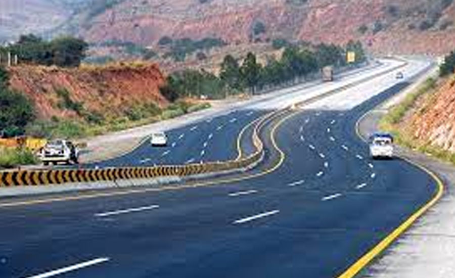 Cabinet gives go head to mortgaging country's 2 motorways, 3 airports