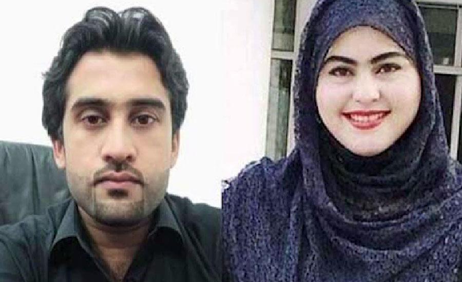 Asma Rani murder case: Main accused sentenced to death